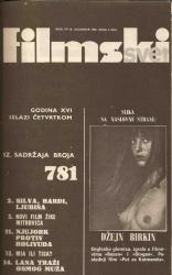 filmski-svet-n-781-decembre-1969-ex-yougoslavie-2.jpg