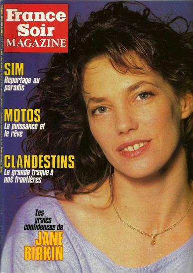 france-soir-n-12661-avril-1985.jpg