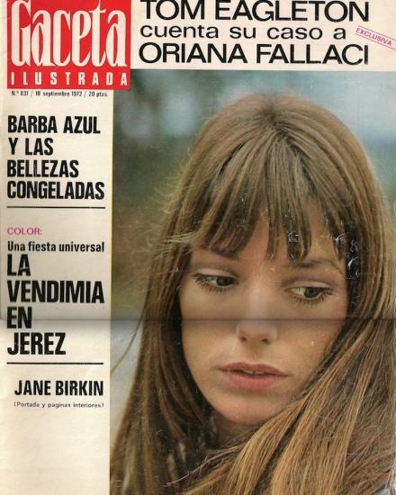 jane birkin revista gaceta-ilustrada-n-831-10-septembre-1972-espagne.jpg