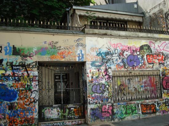 Gainsbourg-5bis-rue-de-verneuil