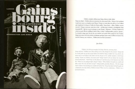gainsbourg-inside-vu-de-l-interieur-yannick-ribeaut-preface-de-jane-birkin-editions-lannoo.jpg