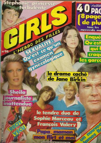 girls-n-94-octobre-1981.jpg