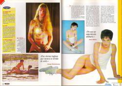 grandes-mitos-eroticos-del-cine-n-17-espagne-5-6.jpg