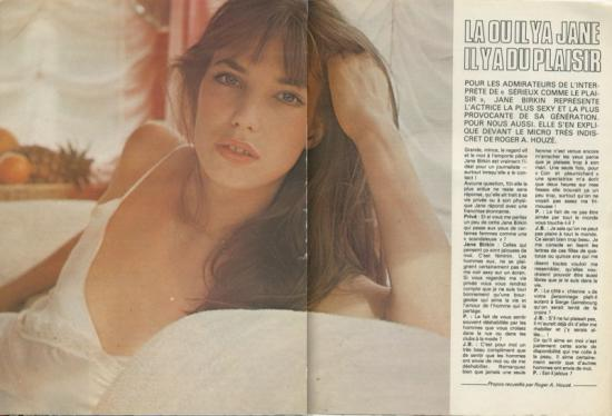 jane birkin interview-magazine-prive-incomplet-1.jpg