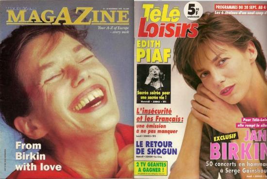 jane-birkin-1990.jpg