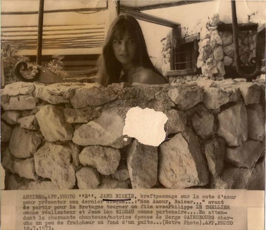 jane-birkin-a-antibes-photo-afp