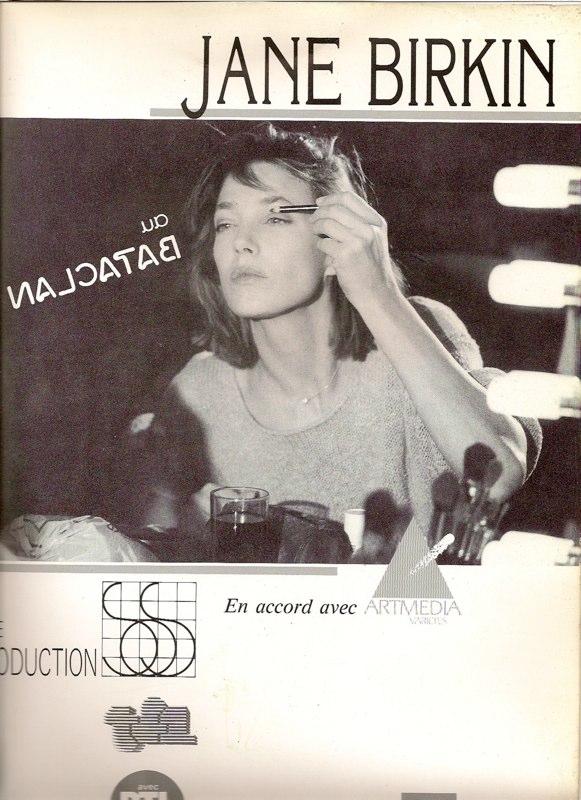 jane-birkin-affichette-programme-bataclan-tournee-1987-1.jpg