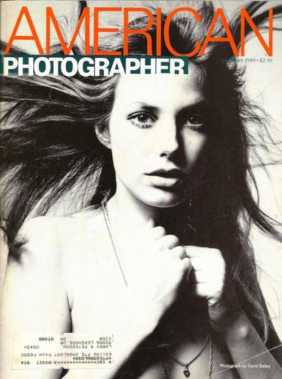 jane-birkin-american-photographer-vol-xxi-n-3-septembre-1988.jpg