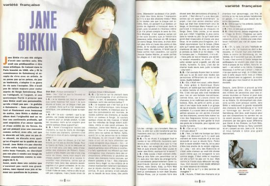 jane-birkin-blah-blah-fevrier-1996.jpg
