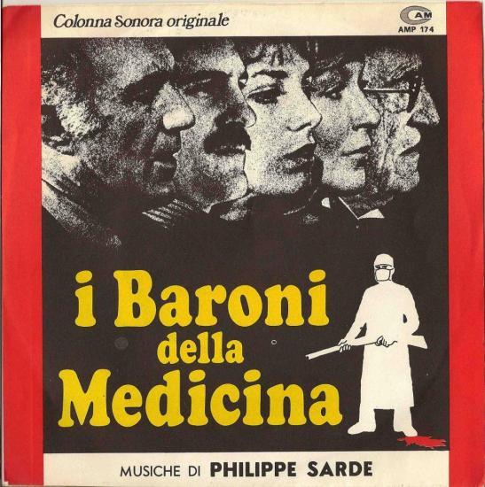 jane-birkin-bo-du-film-7-morts-sur-ordonnance-musique-de-philippe-sarde-45-t-sp-pressage-italie-i-baroni-della-medicina