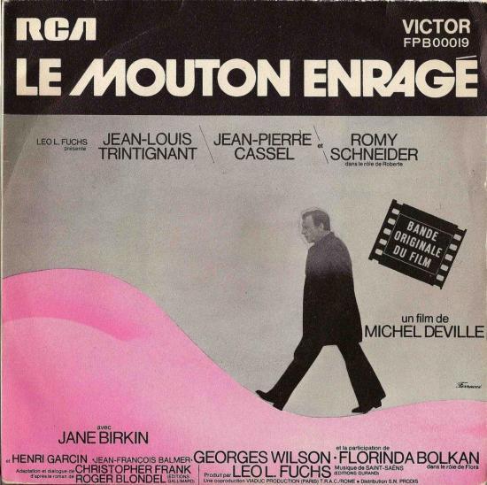 jane-birkin-bo-du-film-le-mouton-enrage-45-t-sp-pressage-france-label-rca