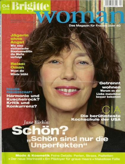 jane-birkin-brigitte-woman-avril-2008-allemagne.jpg