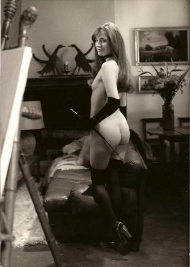 jane-birkin-catherine-et-cie-de-michel-boisrond-photo-de-presse-1975.jpg