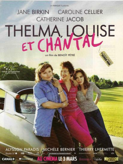 jane-birkin-catherine-jacob-et-caroline-cellier-affiche-du-film-thelma-louise-et-chantal-1.jpg