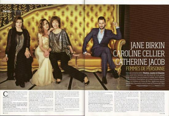 jane-birkin-catherine-jacob-et-caroline-cellier-thelma-louise-et-chantal-interview-studio-cine-live.jpg