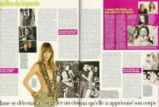 jane-birkin-charlotte-gainsbourg-lou-doillon-et-kate-barry-femme-actuelle-n-981-du-14-au-20-juillet-2003-b.jpg