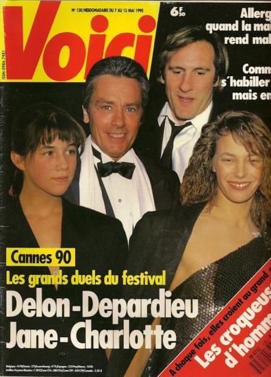 jane-birkin-charlotte-gainsbourg-voici-n-130-mai-1990.jpg