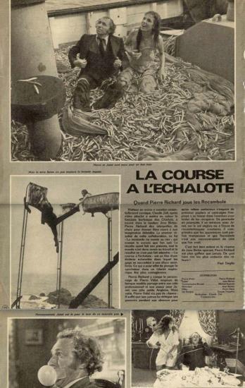 jane-birkin-cine-revue-la-course-a-l-echalote.jpg