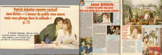 jane-birkin-cine-revue-n-14-7-avril-1994.jpg