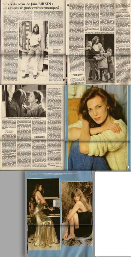 jane-birkin-cine-revue-n-36-3-septembre-1981.jpg