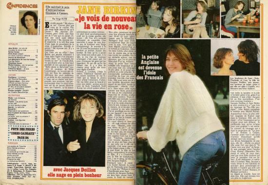 jane-birkin-confidences-n-1905-du-8-au-14-juin-1984.jpg
