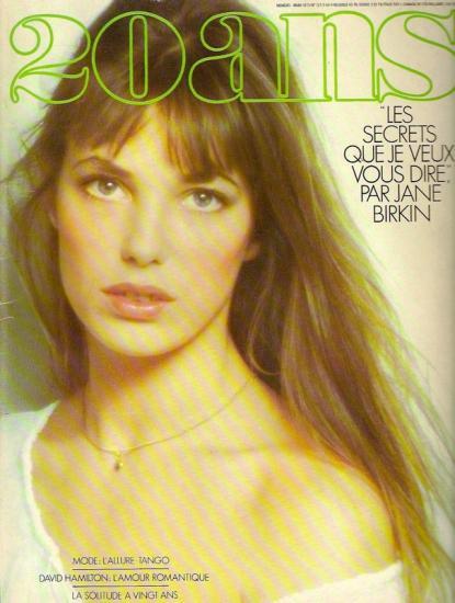 jane-birkin-couverture-20-ans-n-127-mars-1973.jpg