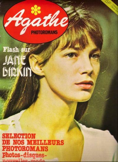 jane-birkin-couverture-agathe-canada-n-138-1981.jpg