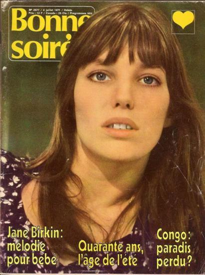 jane-birkin-couverture-bonne-soiree-n-2577-4-juillet-1971.jpg