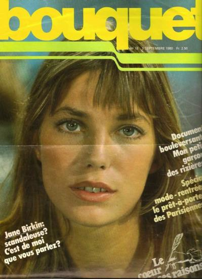 jane-birkin-couverture-bouquet-n-18-septembre-1980.jpg