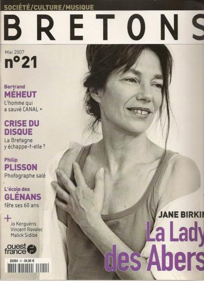 jane-birkin-couverture-bretons-n-21-mai-2007.jpg