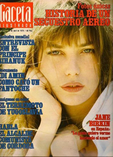 jane-birkin-couverture-caceta-ilustrada-espagne-29-avril-1979.jpg