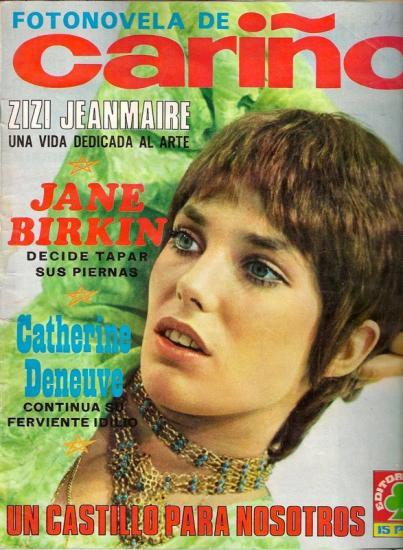 jane-birkin-couverture-carino-espagne-n-100-3-novembre-1969-2.jpg