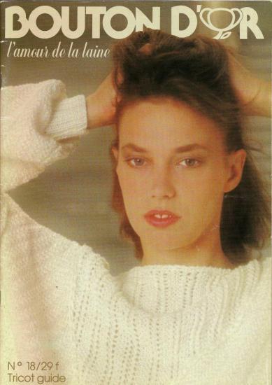 jane-birkin-couverture-catalogue-tricots-bouton-d-or-n-18.jpg