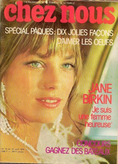 jane-birkin-couverture-chez-nous-n-16-15-avril-1976.jpg