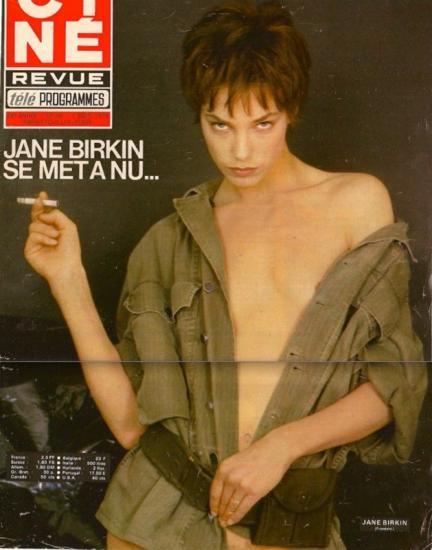 jane-birkin-couverture-cine-revue-n-36-2-septembre-1976-ab.jpg