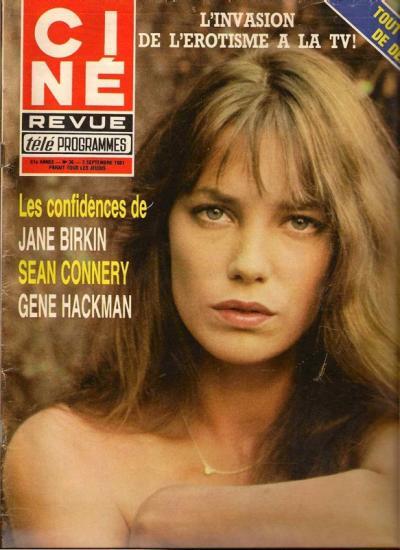 jane-birkin-couverture-cine-revue-n-36-3-septembre-1981.jpg