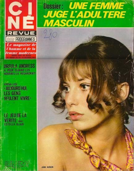 jane-birkin-couverture-cine-revue-n-42-16-octobre-1969-1.jpg