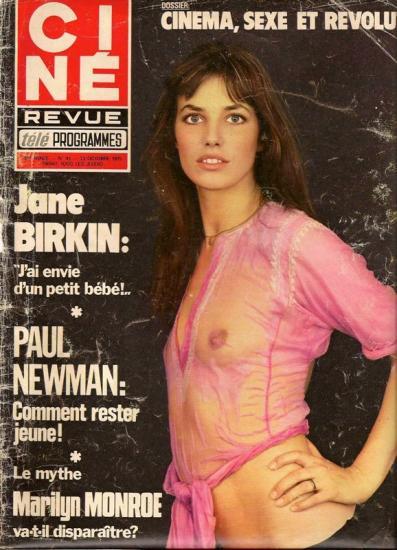 jane-birkin-couverture-cine-revue-n-43-octobre-1975.jpg