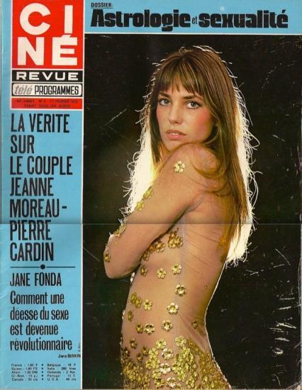 jane-birkin-couverture-cine-revue-n-5-1er-fevrier-1973.jpg