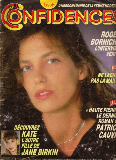 jane-birkin-couverture-confidences-avril-1985.jpg