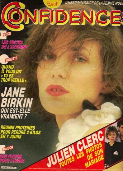 jane-birkin-couverture-confidences-n-1972-19-septembre-1985.jpg
