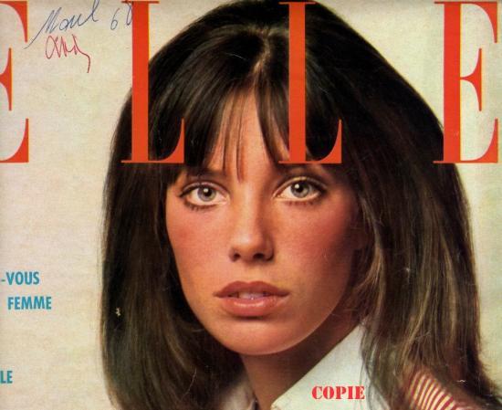jane-birkin-couverture-elle-magazine.jpg