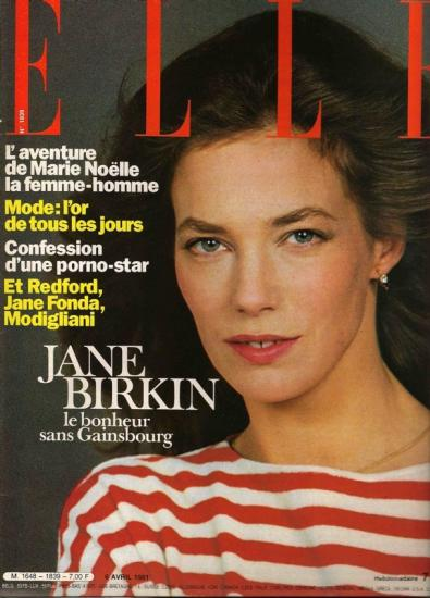 jane-birkin-couverture-elle-n-1839-avril-1981.jpg