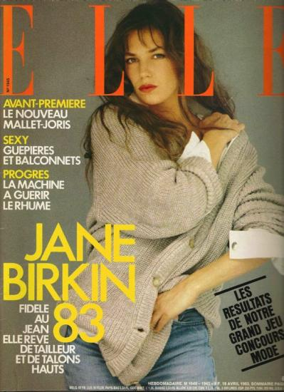 jane-birkin-couverture-elle-n-1945-avril-1983.jpg