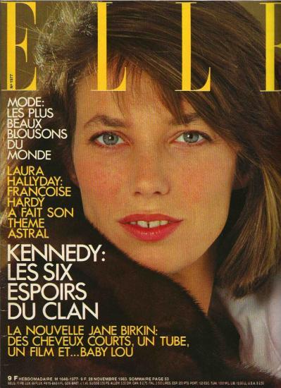 jane-birkin-couverture-elle-n-1977-28-novembre-1983.jpg