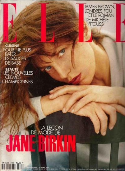 jane-birkin-couverture-elle-n-2465-29-mars-1983.jpg