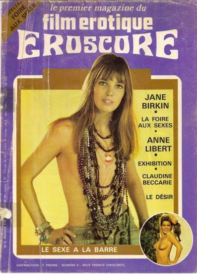 jane-birkin-couverture-eroscope-n-5.jpg