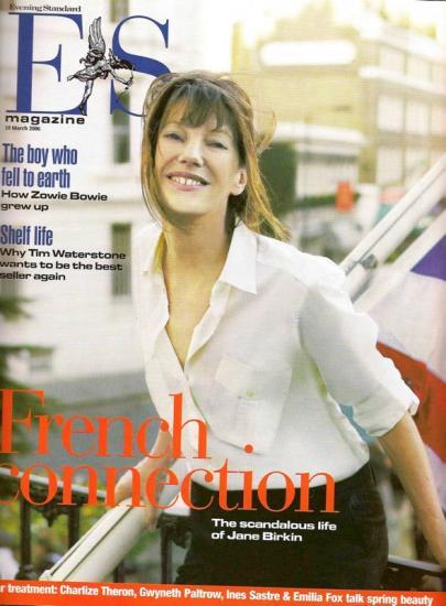 jane-birkin-couverture-evening-standard-presse-etrangere-10-mars-2006.jpg