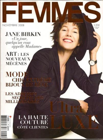 jane-birkin-couverture-femmes-novembre-2008.jpg