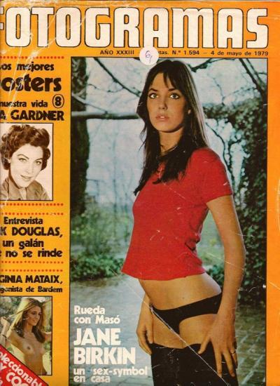 jane-birkin-couverture-fotogramas-presse-espagnole-n-1595-mai-1979.jpg
